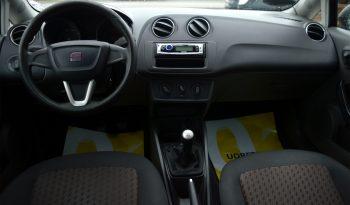 Seat Ibiza 1,2 12V Reference 5d full