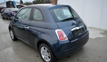 Fiat 500 1,2 Pop 3d full