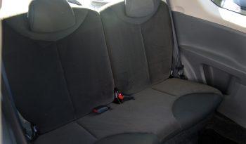 Citroën C1 1,0i 3d full