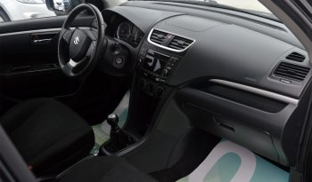 Suzuki Swift 1,3 DDiS GL ECO+ 5d full