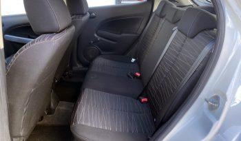 Mazda 2 1,3 Advance 5d full