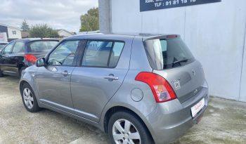 Suzuki Swift 1,3 5d full