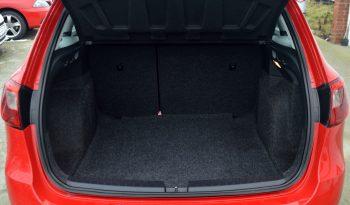 Seat Ibiza 1,2 12V 60 Essence ST 5d full