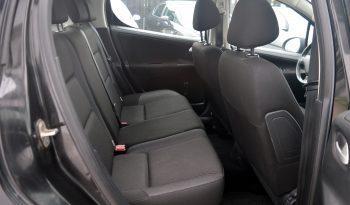 Peugeot 207 1,4 VTi Comfort+ 5d full
