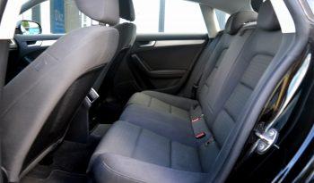 Audi A5 2,0 TFSi 180 SB 5d full