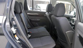 Suzuki Swift 1,3 GLS 5d full